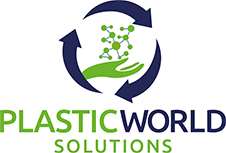 Plasticworld Solution